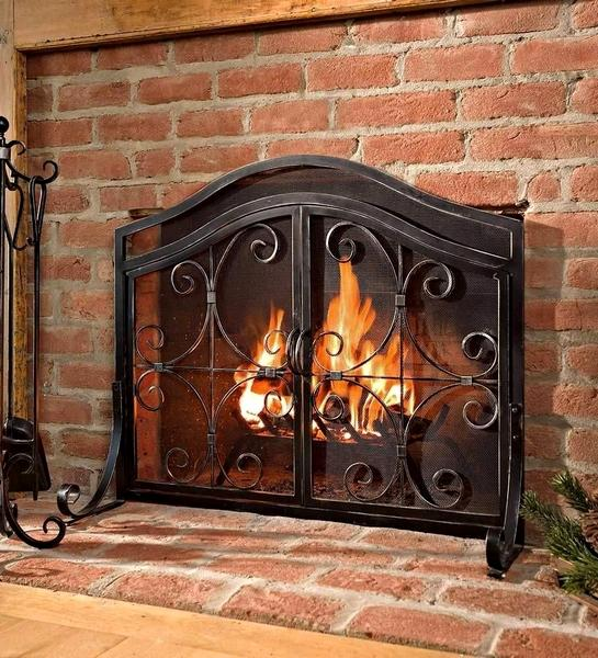 art deco fire screen Best of Pin on House